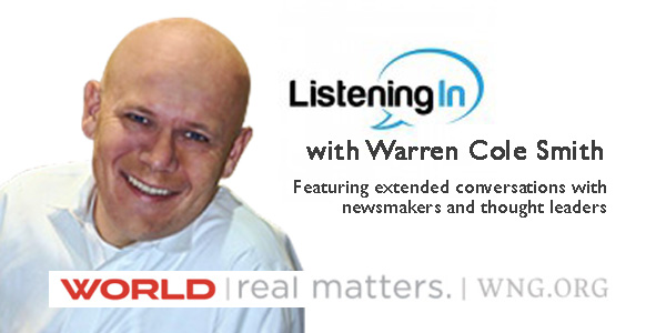 listening-in-warren-smith