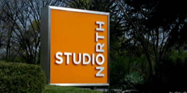 studionorth_sign_600x300