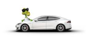 Dinosaus-with-car-lg